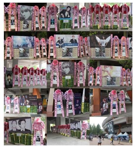 rice wreath 2