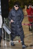 cnblue-at-gimpo-airport-depart-to-japan-for-the-movie-the-story-of-cnblue-never-stop2