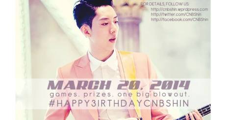 happy3irthdayCNBShin_poster